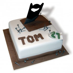 Carpenter_cake
