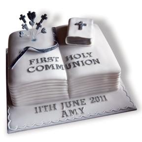 Communion_Amy