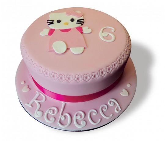 Hello Kitty_Rebecca