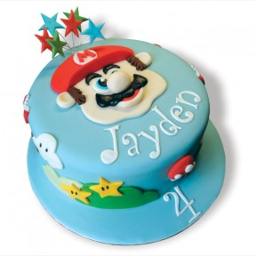 Mario_Jayden