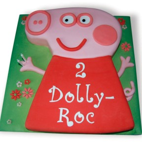 Peppa Pig_Dolly-Roc