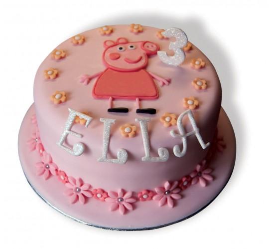 Peppa Pig_Ella