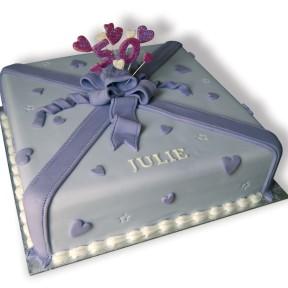 Present_lilac_50th