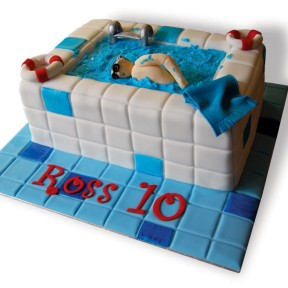 Swimming Pool_Ross