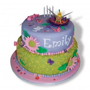 Tinkerbell_Emily