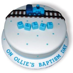 Train_Baptism