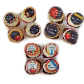 Teacher cupcakes_web