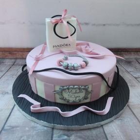 Pandora bag